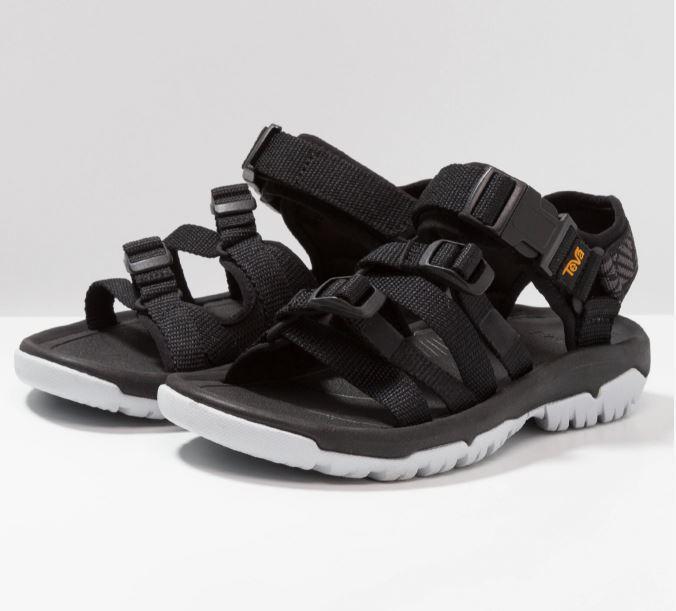sandaler-3