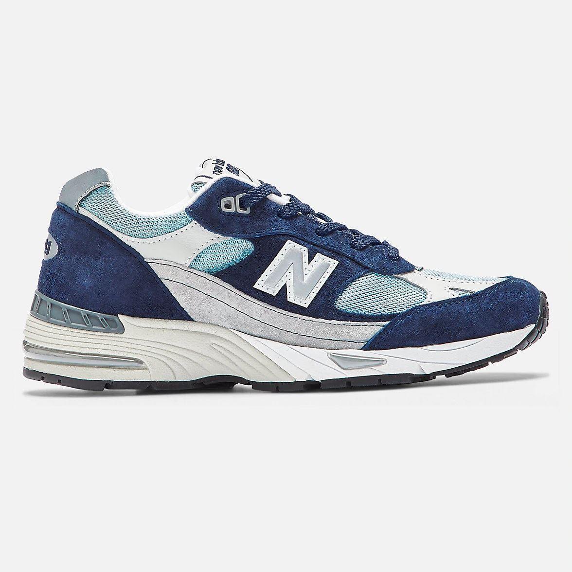 Sneakers 1