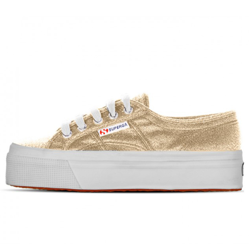 kicks 5