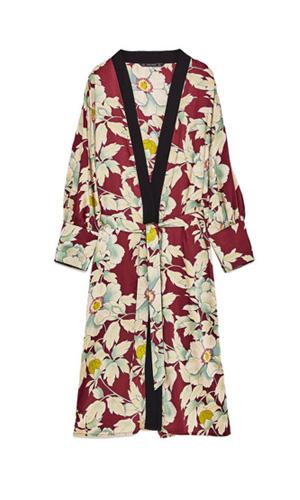 Kimono høst2