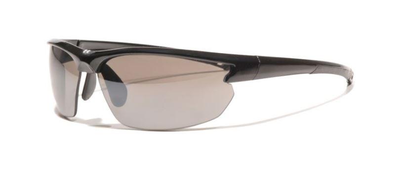 Raske briller -2