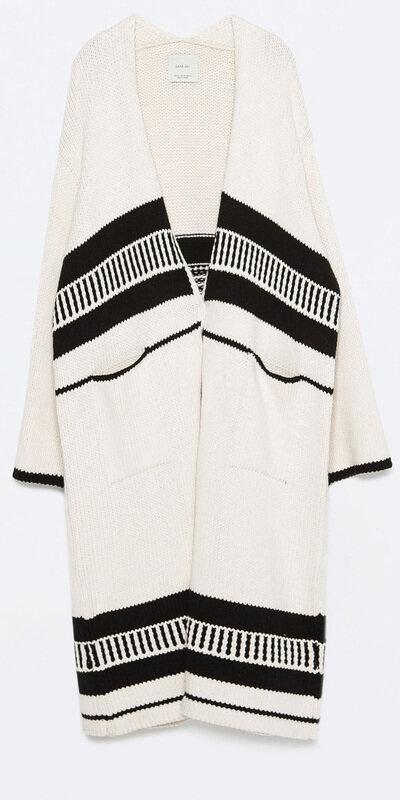 lange jakker toppbilde