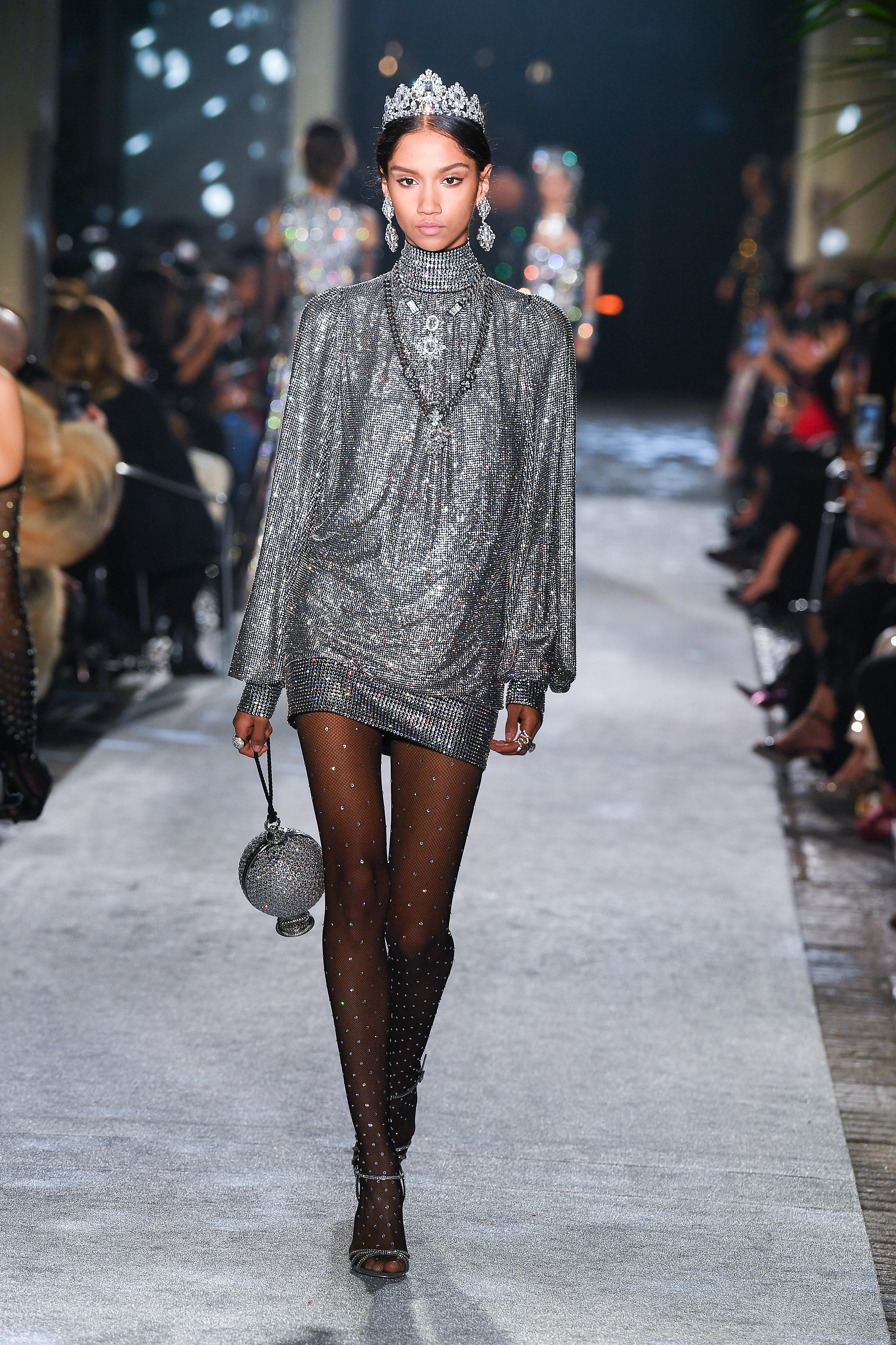 Dolce & Gabbana: Secrets & Diamonds