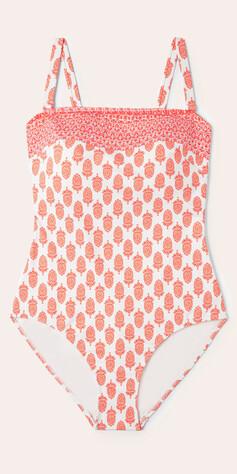 21c62376 Plus size: Åtte fantastiske bikinier og badedrakter - MinMote.no ...