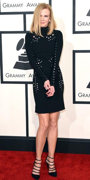 Grammybestkledd2