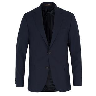 093d2813 Slik velger du riktig dress til 17. mai - MinMote.no - Norges ...