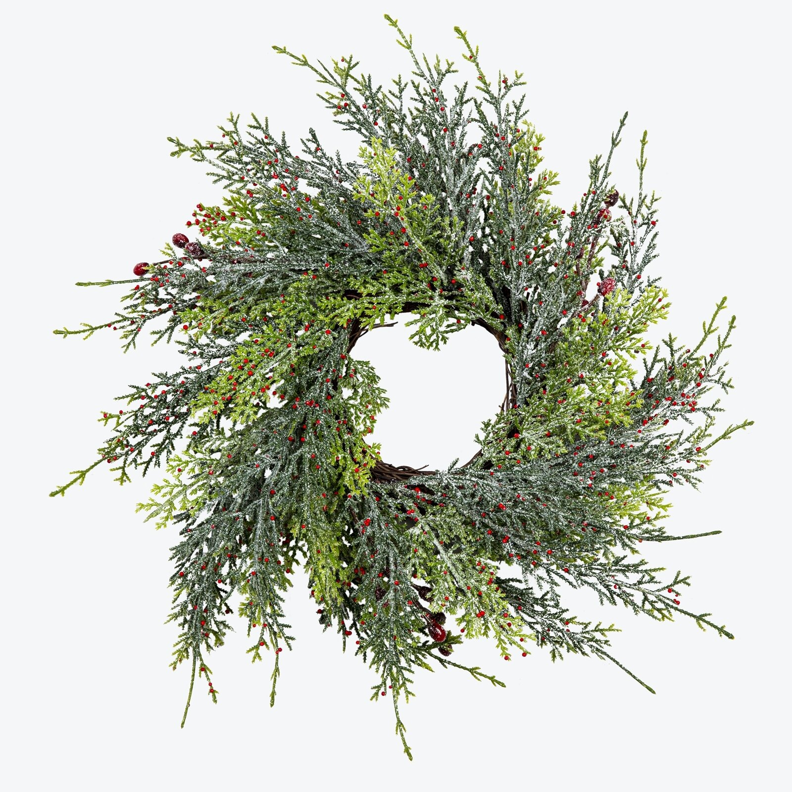 Julepynt 1