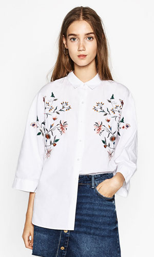 skjorter2