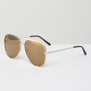 2a869691 Vårens kuleste solbriller for menn - MinMote.no - Norges største ...