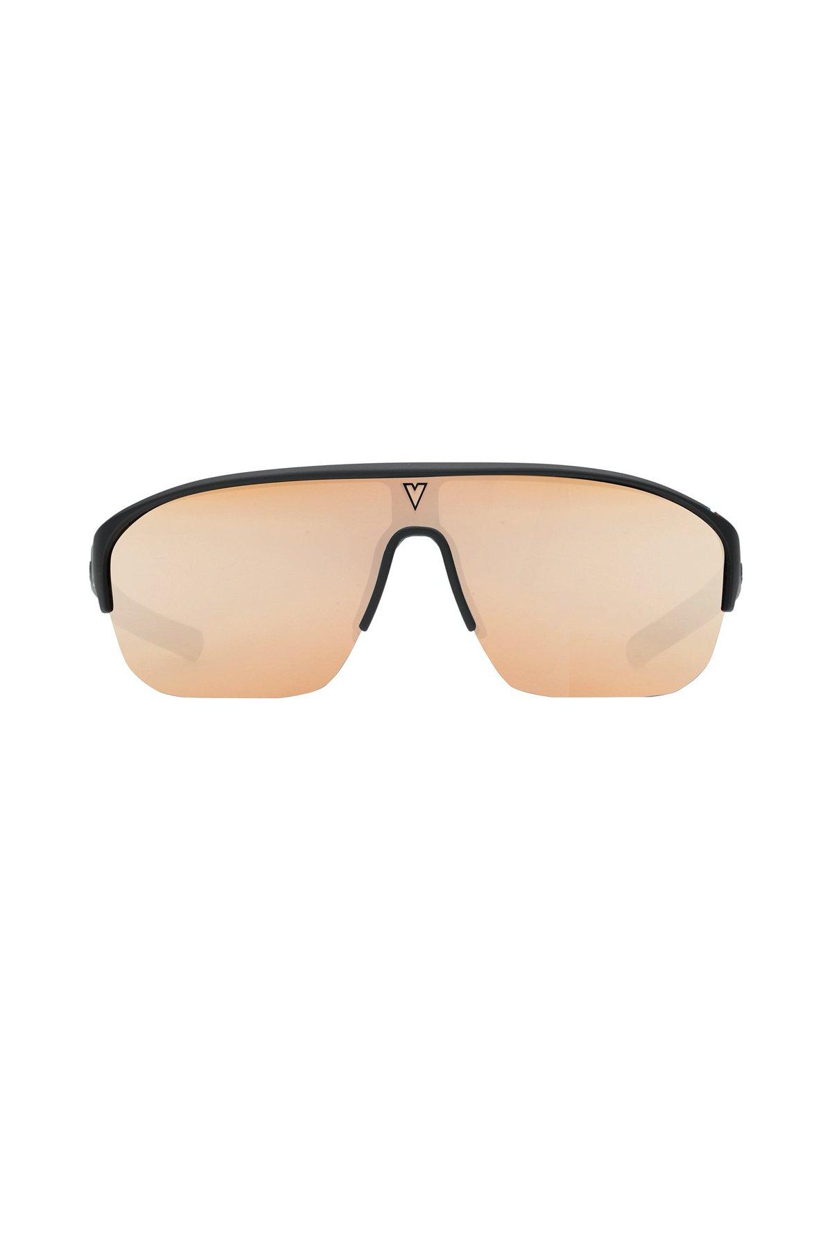 Solbriller til trening