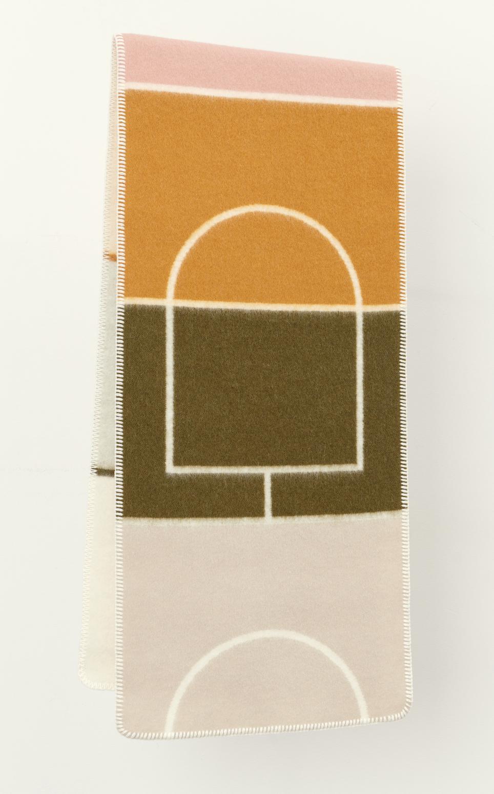 Julegaver - norsk design