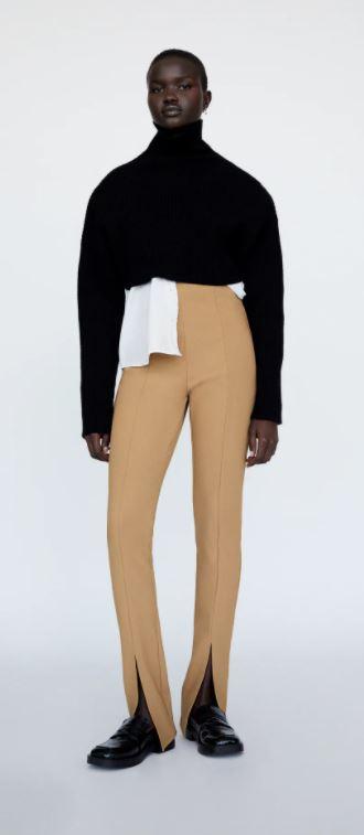 Toppbilde tights leggings