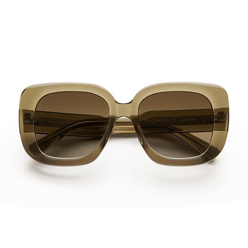 Solbriller store