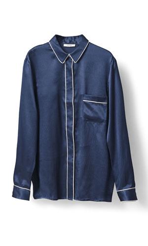 Skjorter1