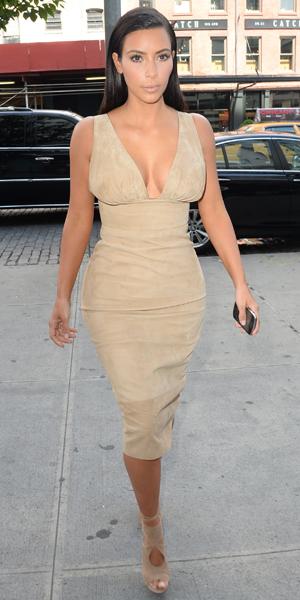 nude kjoler3