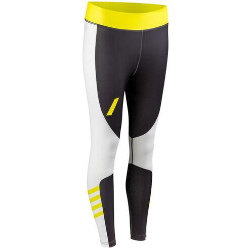 Raske tights