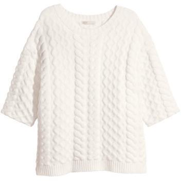 hvite gensere å budsjett
