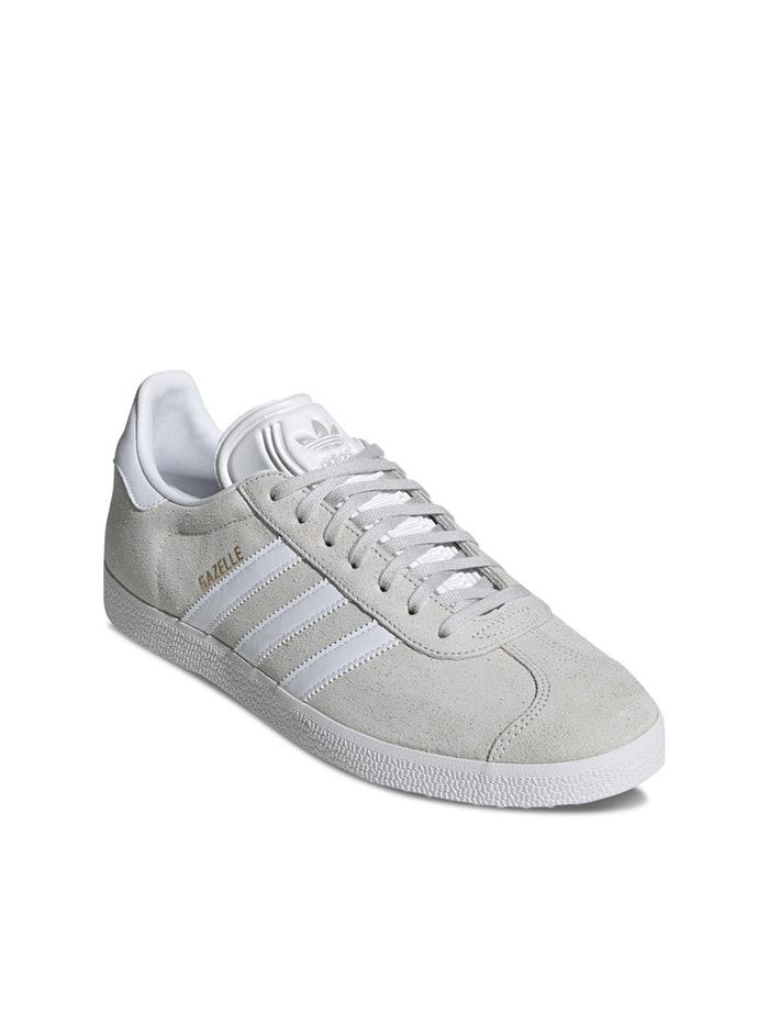 Sneakers høst 2019 - 3