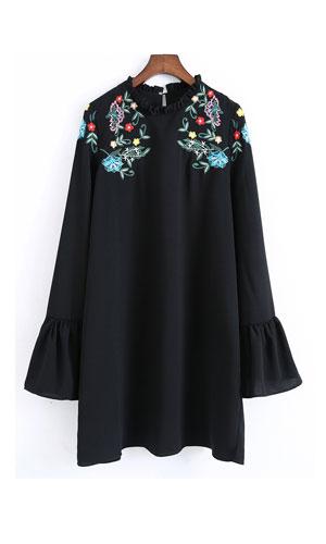 kjoler rysjer