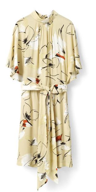 KateMiddleton-kjolesak