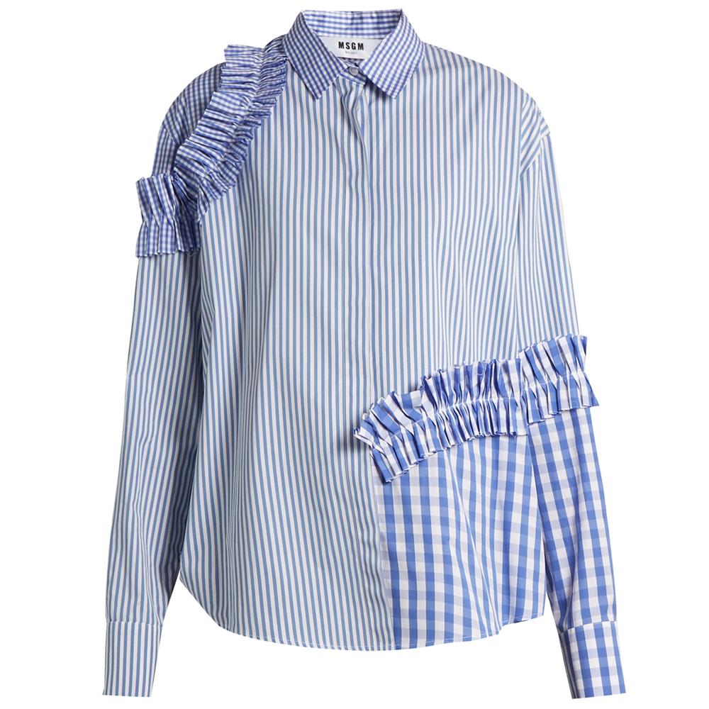 blåskjorter2
