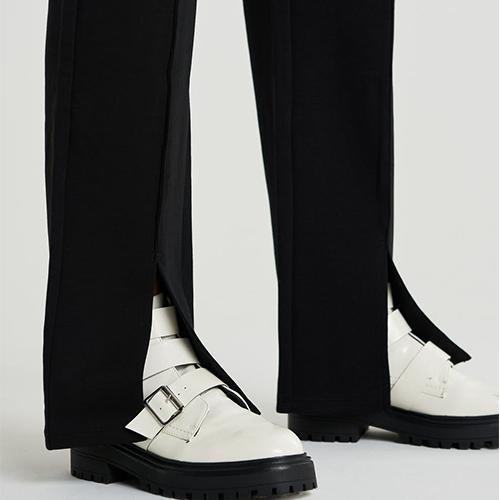 Leggings 3