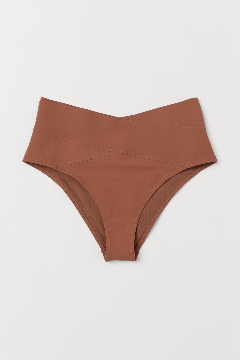 Topp bikini