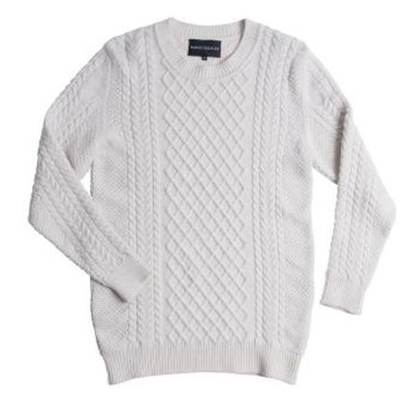 strikkegensere 3