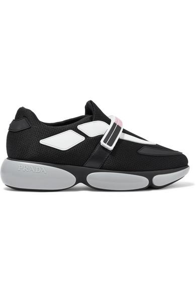 Høstens sneakers - 2