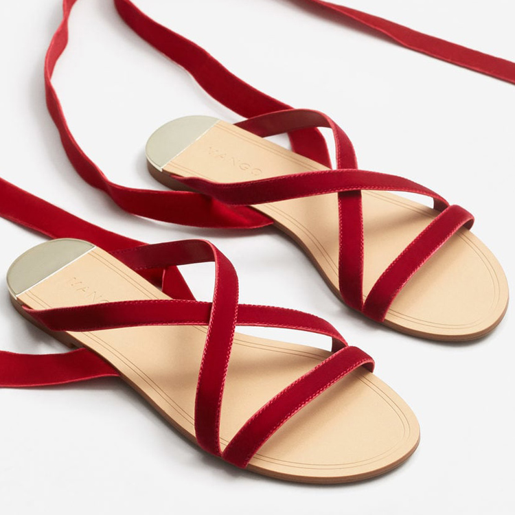 sandaler3