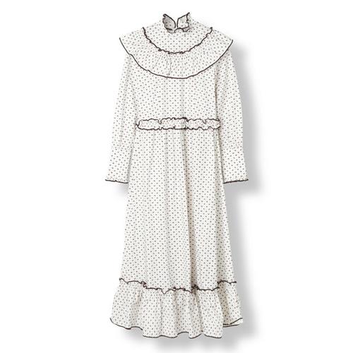 Mette-Marit kjole