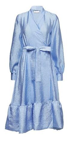 ca2813ece1ee Kjole til 17. mai  De fineste kjolene nå - MinMote.no - Norges største  moteside