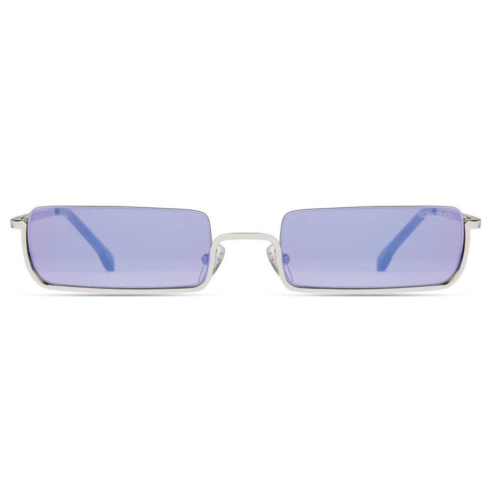 solbrillemenn2