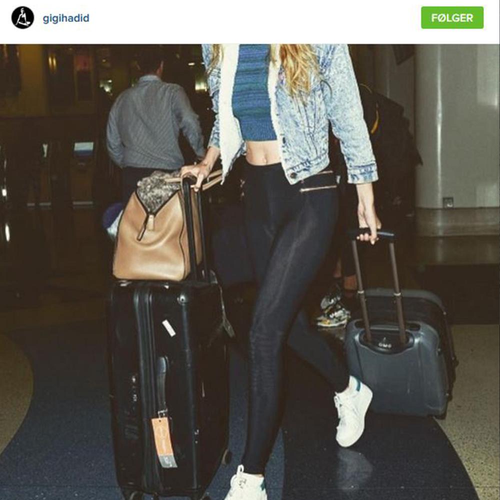 Leggings Gigi