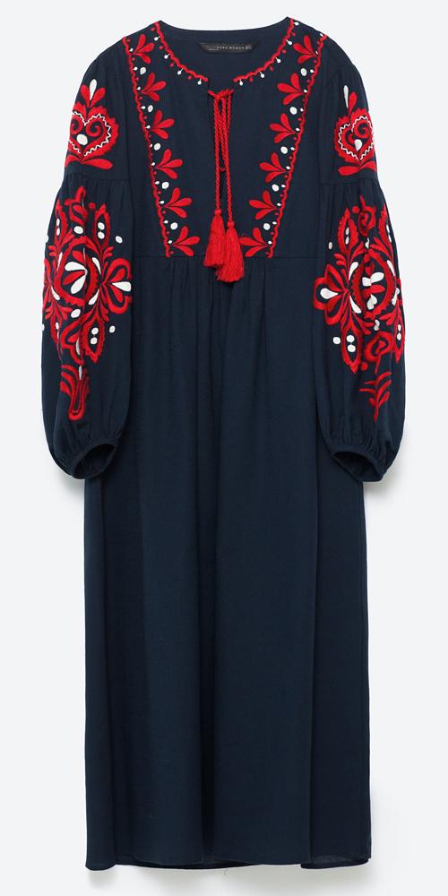 kjolertilhøstentopp