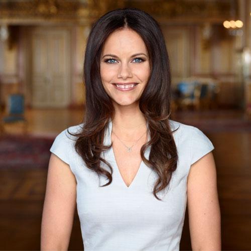 Sofia Hellqvist 2015