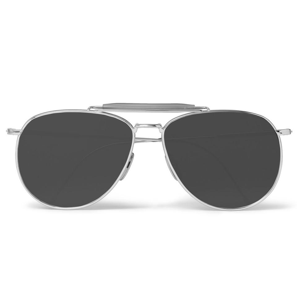 Solbriller menn 3