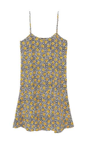 Slip-in kjoler 2