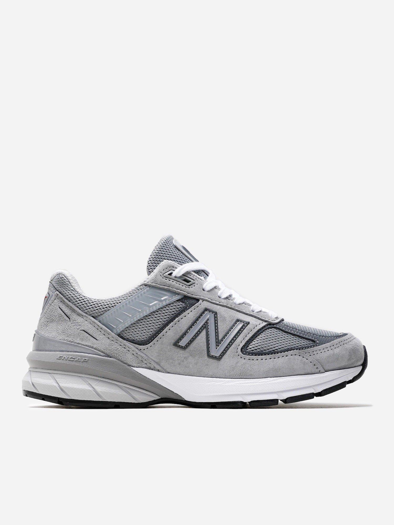 Sneakers 2 2020