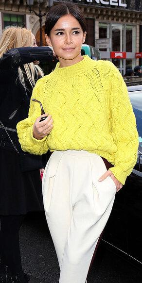 knalle gensere