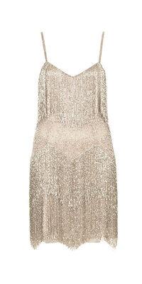 De fineste kjolene fra Kate Moss x Topshop