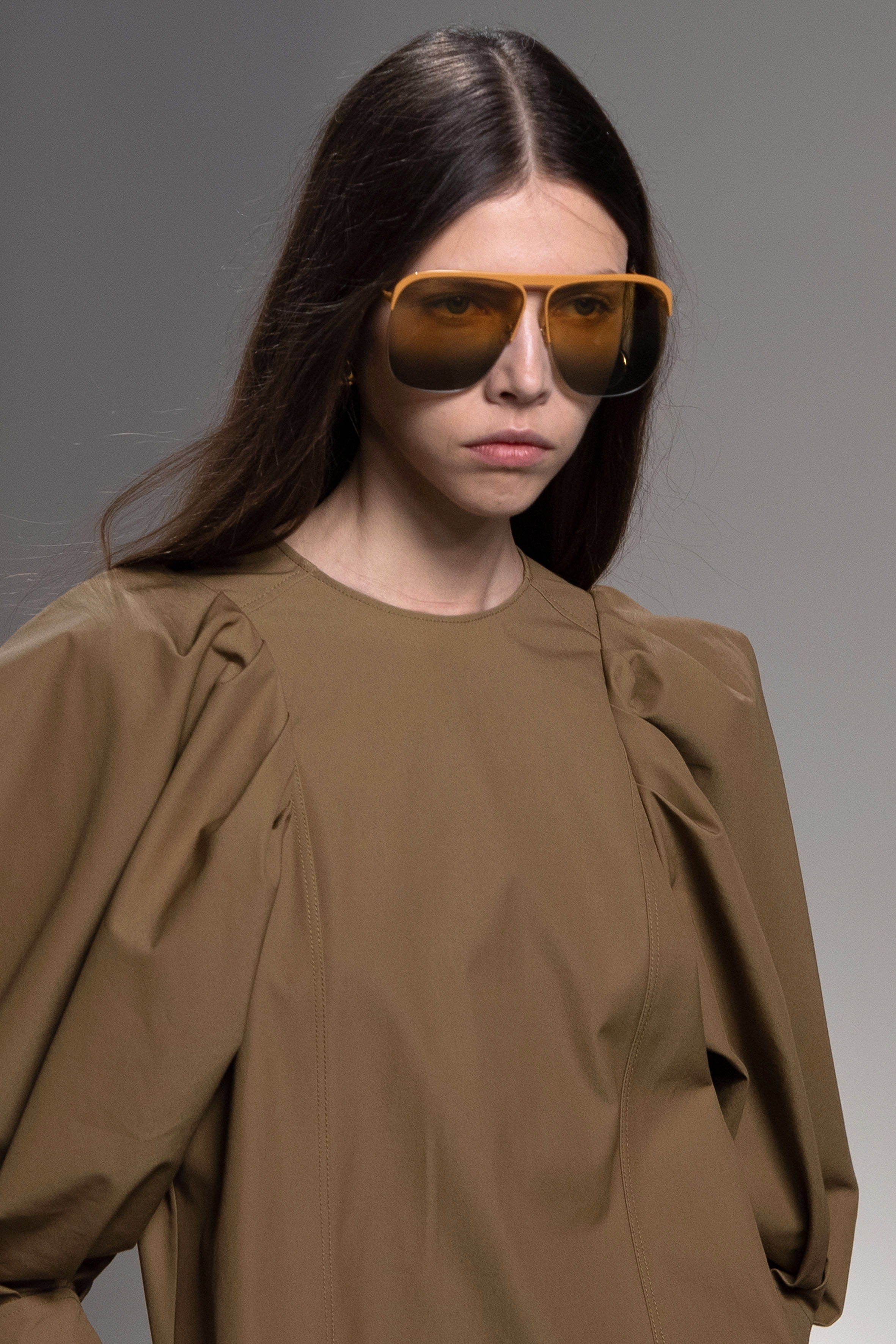 Trender 2020 - solbriller