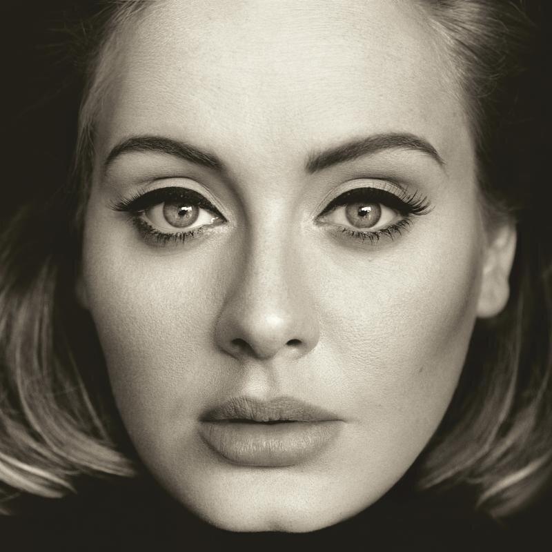 Adele stilforvandling5