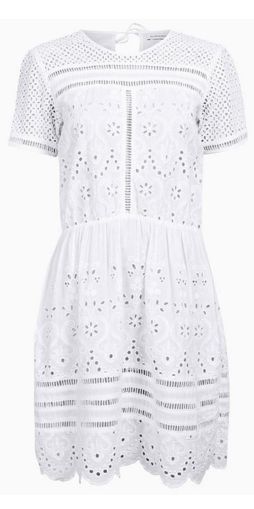 konfirmasjon kjoler2
