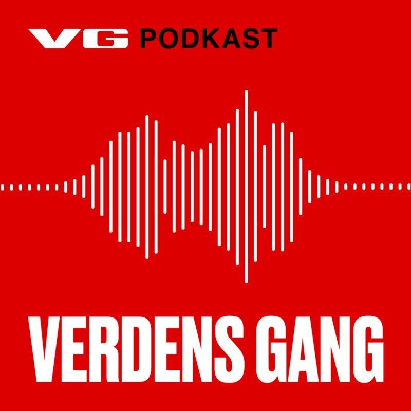 Verdens Gang