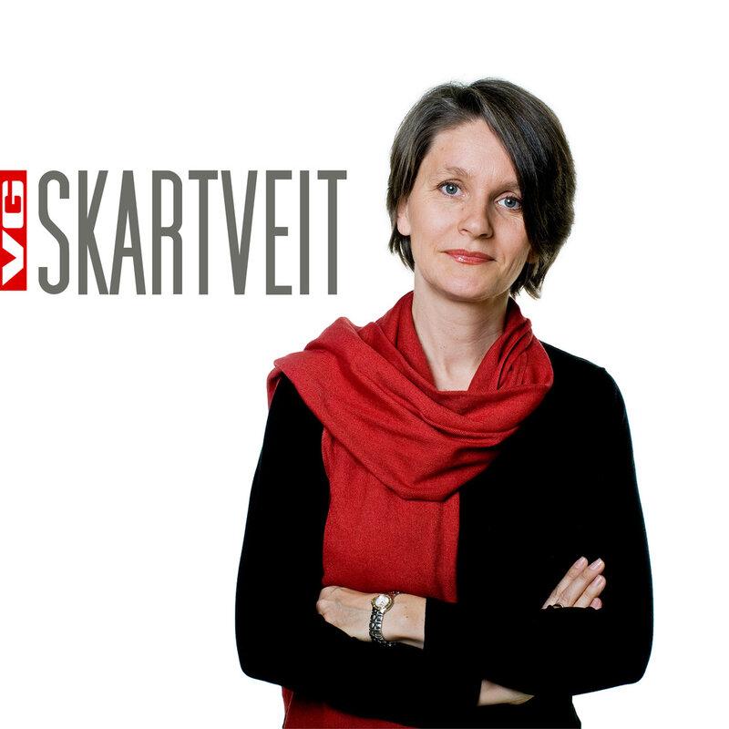 VG - Skartveit