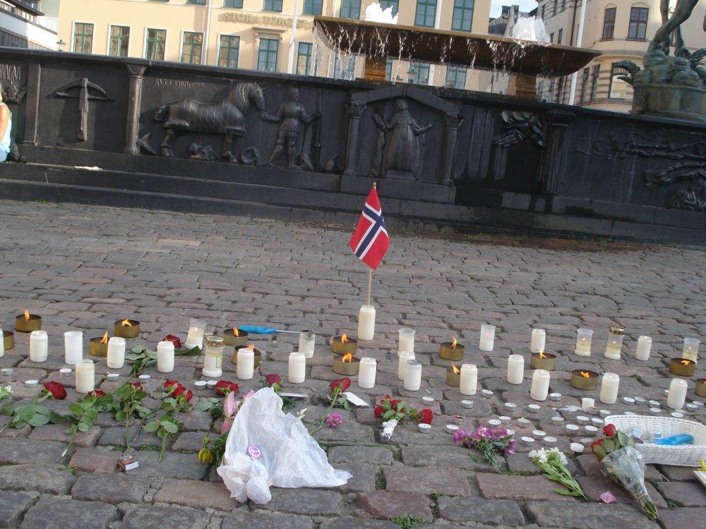 escorttjejer i linköping svenska bilder
