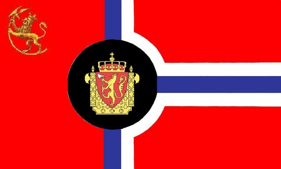 f inn norske chatterom