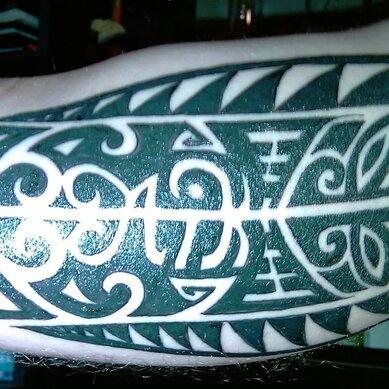 oslo tatovering møre og romsdal