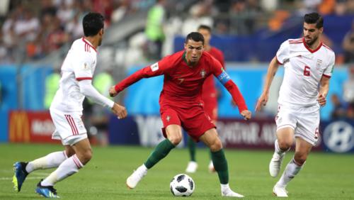 c9cc17035 Fotball-VM 2018: Program, VM-profeten og statistikk